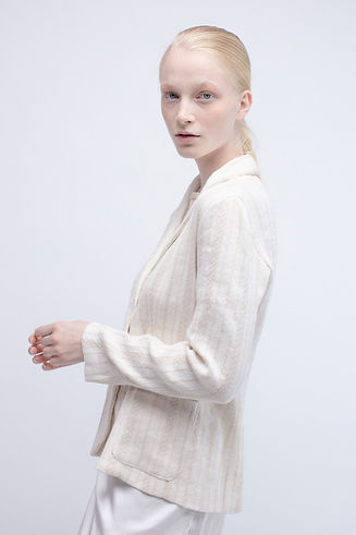 Liapull giacca