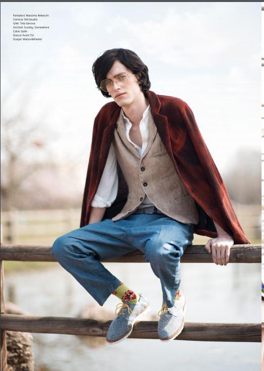 Switch magazine 27.04