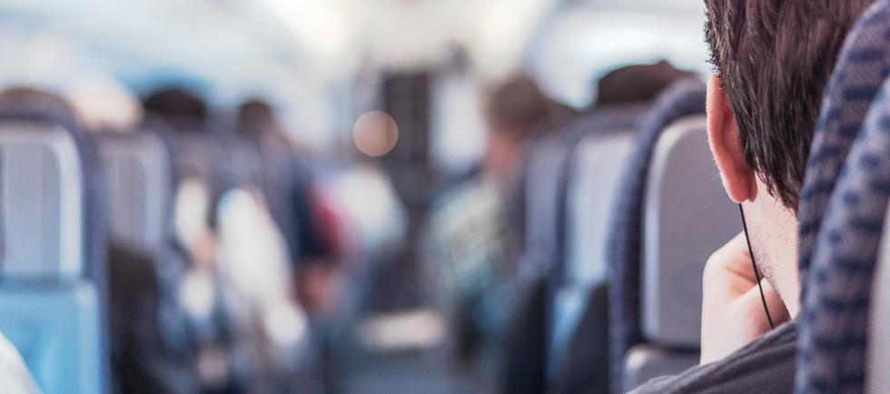 coach travel Bedford
