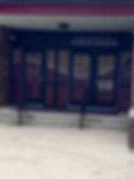 RV Front Door.jpeg