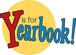 Yearbook 2.jpg