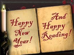 happy new year book.jpeg