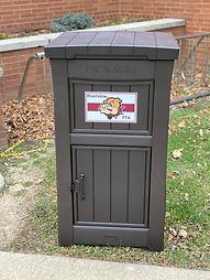 PTA Mailbox.jpeg