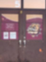 RV Back Door.jpeg