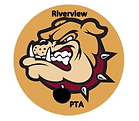 Riverview PTA Logo.png