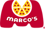 marcos-pizza-logo.png