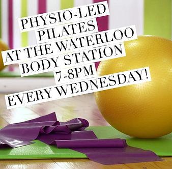 pilates class add.jpg