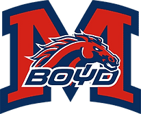 logo-boyd-bronco.png
