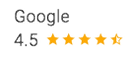 WBS%20Google%20Rating_edited.png