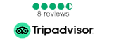 TripAdvisor%20Rating_edited.png
