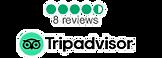 TripAdvisor%20Rating_edited.png