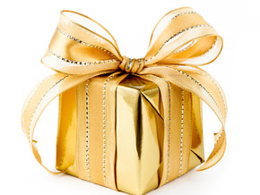 Gift Ideas for the Fitness Enthusiast in Your Life