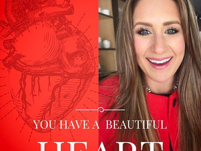 Heart Month: Cardiovascular Health