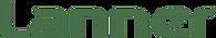 Lanner Logo.png