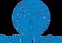 Decillon Devics Logo