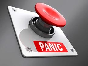 Hold the Panic