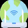 mobile-broadband-modem.png