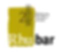 rhu bar logo 20.png