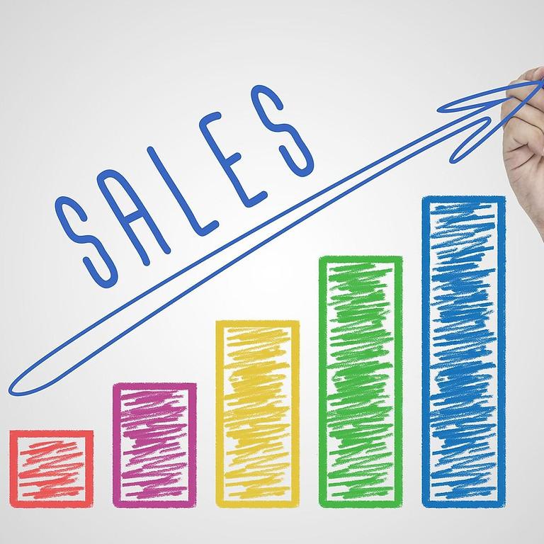 TCCE Membership Sales & Retention Training