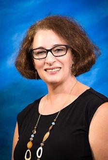 Diane Probst(3).jpg