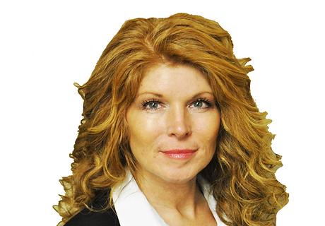 Linda Molina.png