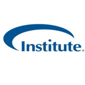 institute.png