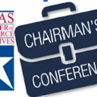 TCCE Chairman's Conference 2021