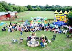 2015 bbq picture