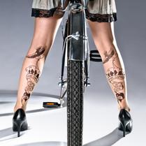 Verena Kampass Design