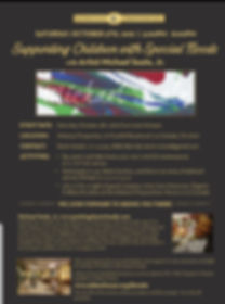 Supporting Children With Special Needs.j