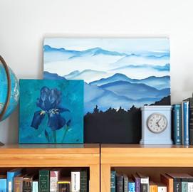 Shelf Art.jpg