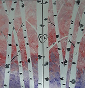 Valentine Trees.jpg