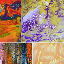 Paint Pouring.jpg