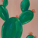 cactus_art.jpg