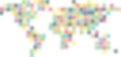 mapa_mundo_TP-c%C3%B3pia_edited.png