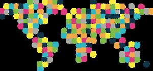 mapa_mundo_TP-cópia.png