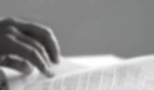 Serviços linguísticos, tradução e formação