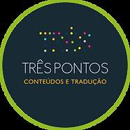 logo-redondo_CONTEUDOS.ai.png