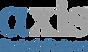 LogoAxis2.png