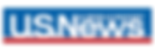 US Nws Logo.png