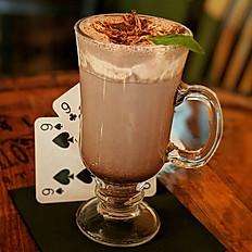 Artio's Hot Cocoa