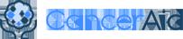 canceraidsmall-logo.png