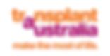 Transplant Australia logo.png