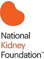 NKF Logo.png