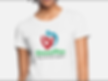Spreadshirt DonorPlus woman.png