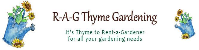 website-header-2014-green4.jpg