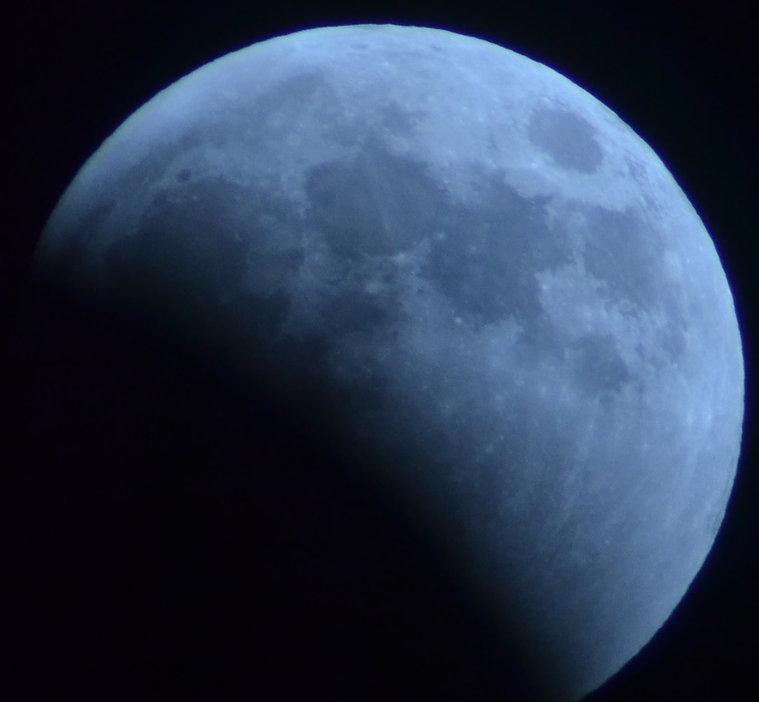 moon6.jpg