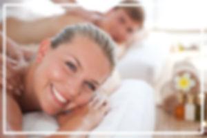 SOTP-Massage-768x512_edited.jpg