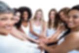 Women's Circle sm.jpg