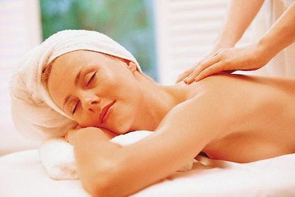 Woman's massage.jpg